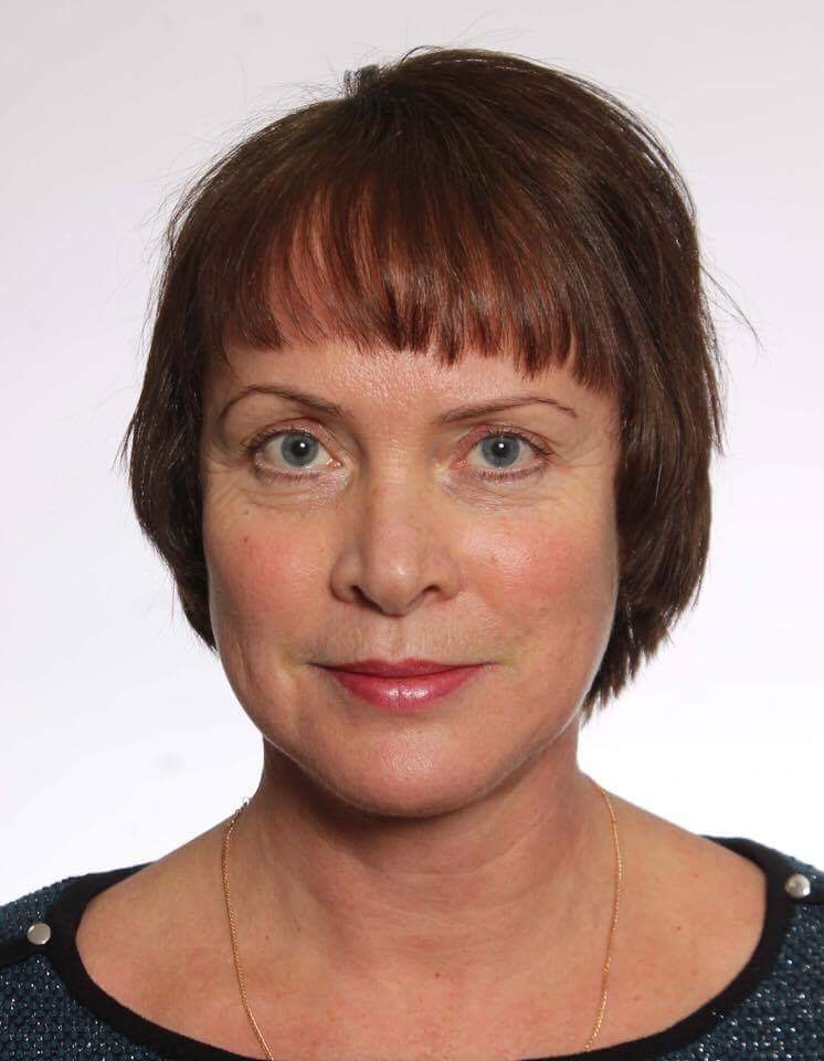 Tatjana Jaanson