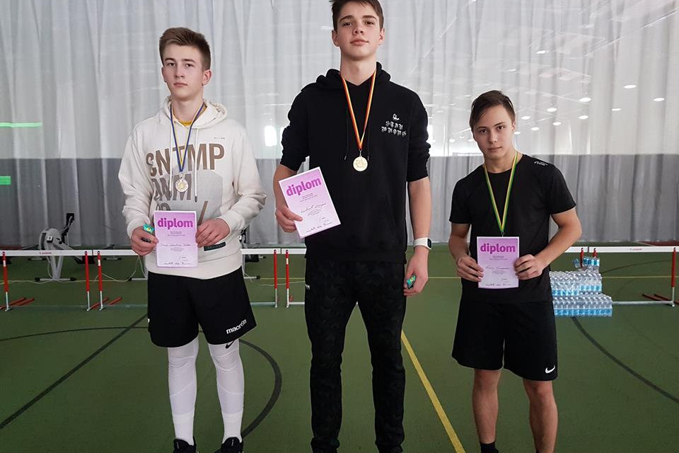 https://www.rowing.ee/wp-content/uploads/2019/03/inline-images_54520101_519421675253214_6963097462420537344_n-960x640.png