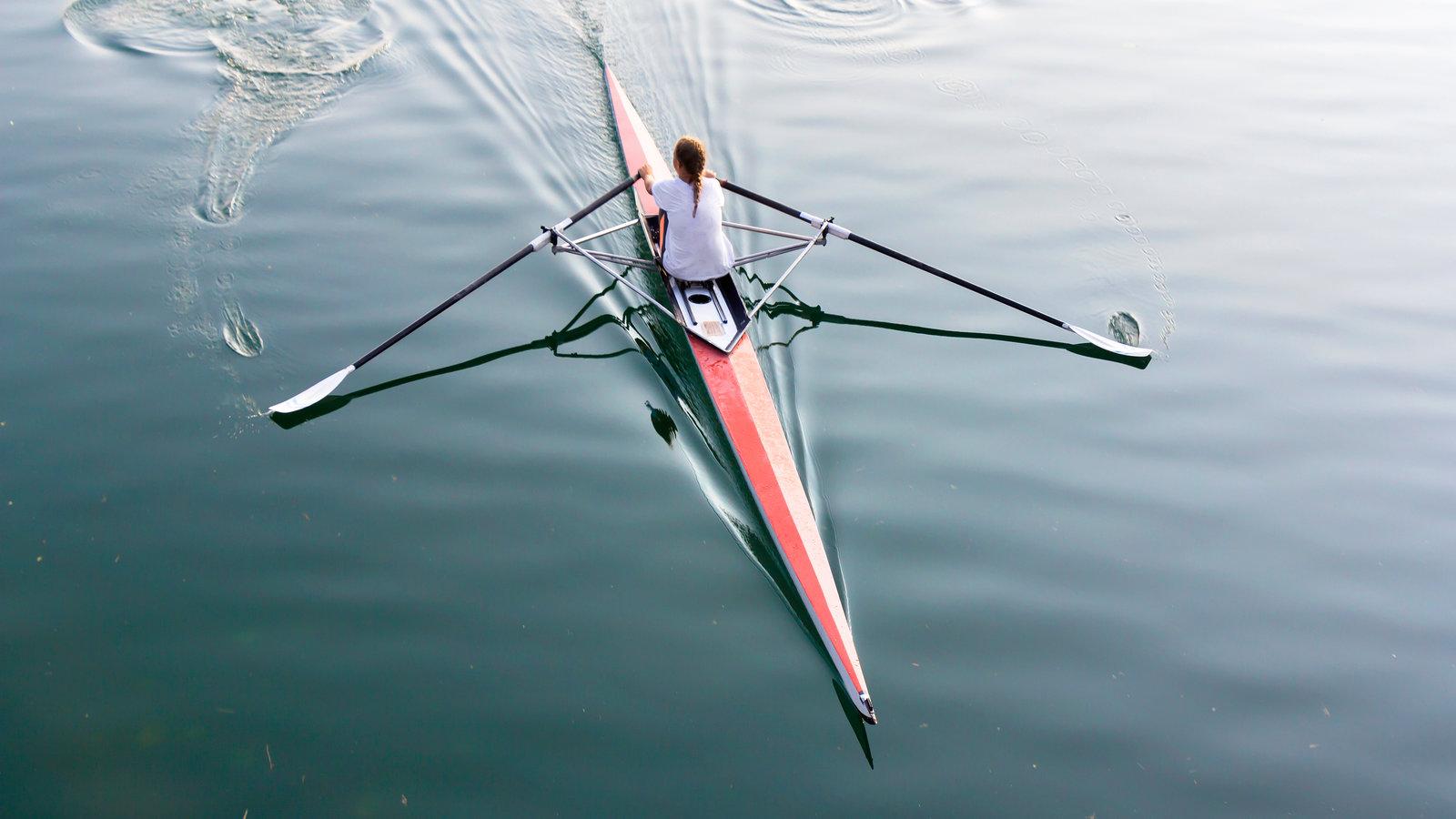 https://www.rowing.ee/wp-content/uploads/2020/12/Soudespordikool-NY-Times.jpg
