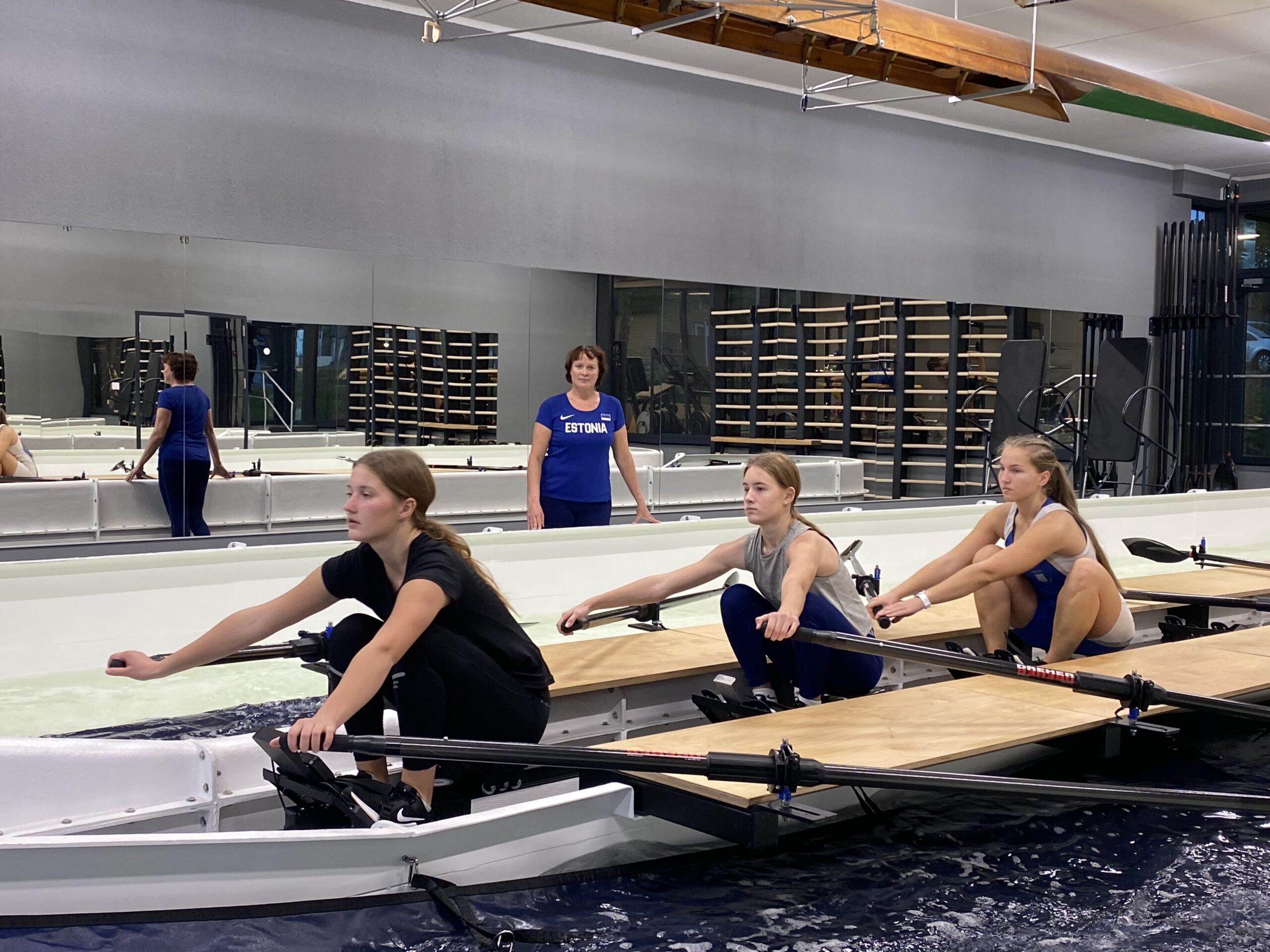 https://www.rowing.ee/wp-content/uploads/2020/12/Soudjad-scaled.jpg