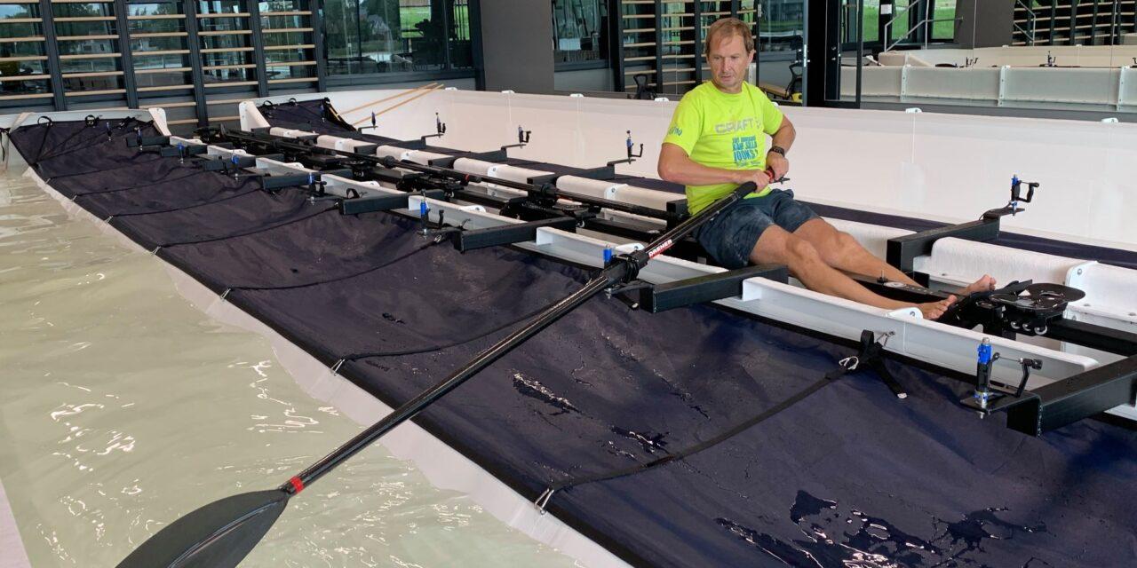 https://www.rowing.ee/wp-content/uploads/2020/12/Taiskasvanute-rubriiki-Juri-Jaanson-klubi-FB-1280x640.jpg