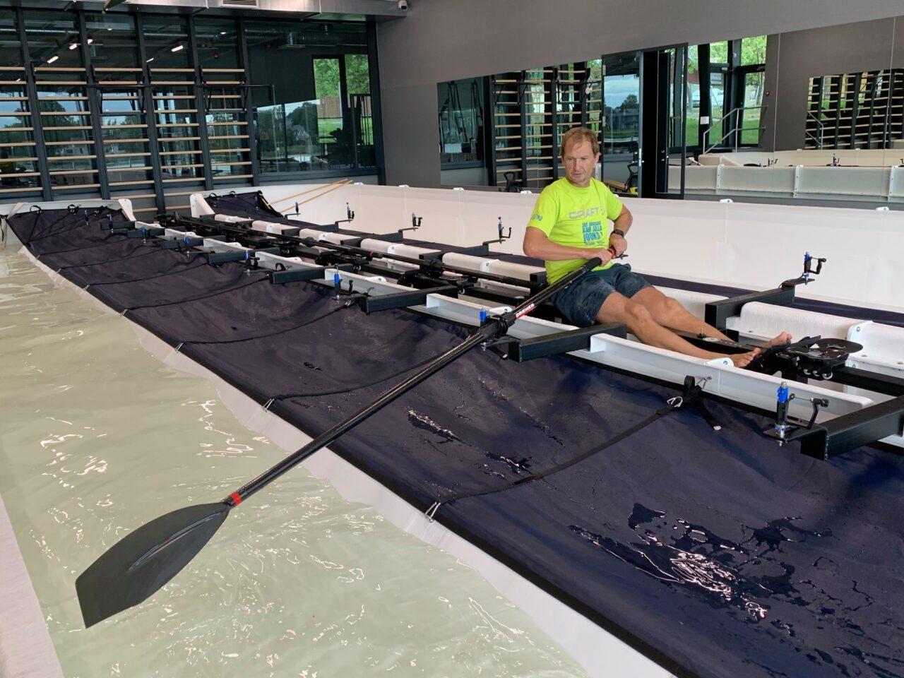 https://www.rowing.ee/wp-content/uploads/2020/12/Taiskasvanute-rubriiki-Juri-Jaanson-klubi-FB-1280x960.jpg