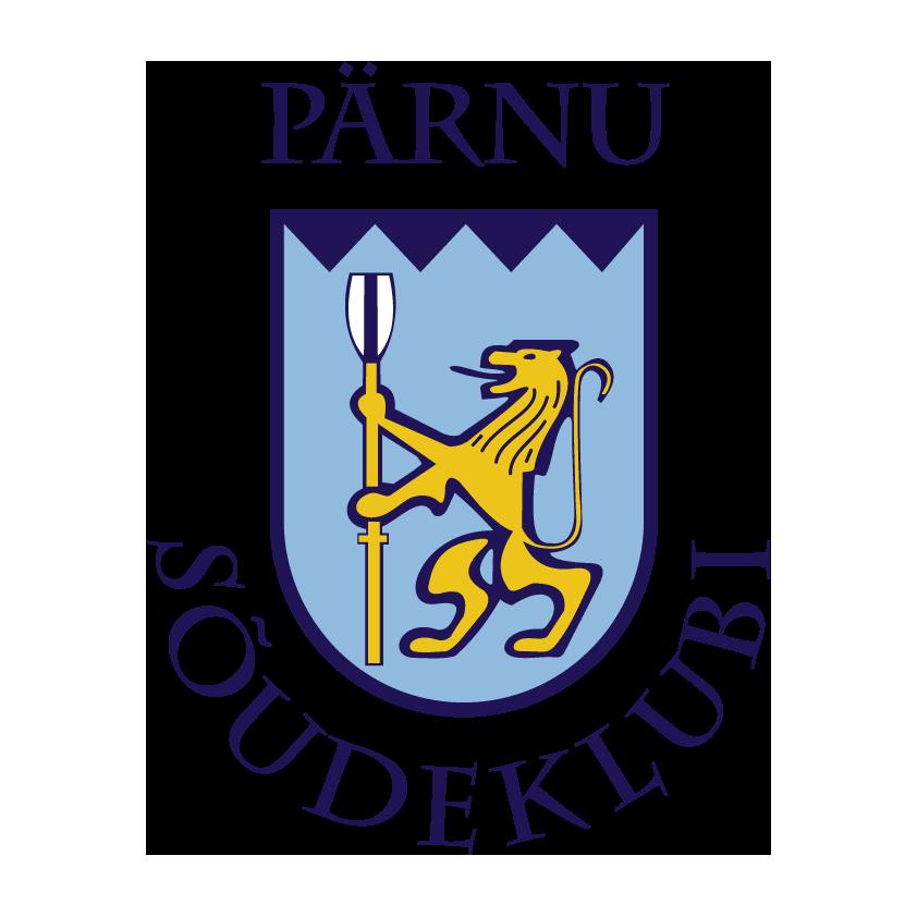 Pärnu Sõudeklubi