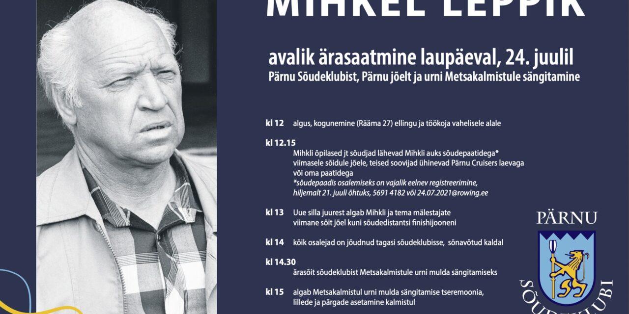 https://www.rowing.ee/wp-content/uploads/2021/07/Mihkel-Leppiku-arasaatmine-1280x640.jpg