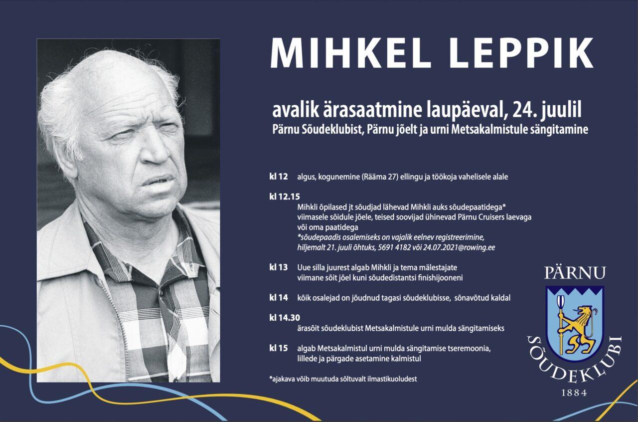 https://www.rowing.ee/wp-content/uploads/2021/07/Mihkel-Leppiku-arasaatmine-1280x846.jpg